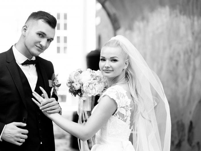 Kristina un Aleksejs